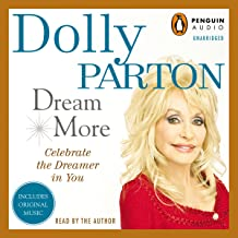 Best dolly dream more Reviews