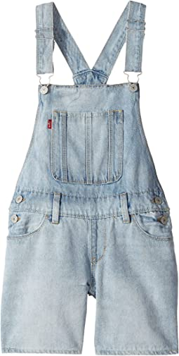 Boyfriend Shortall (Big Kids)