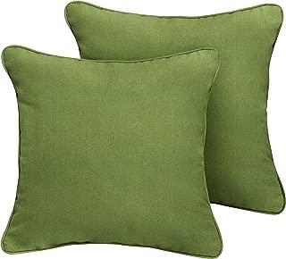 pillows for patio set