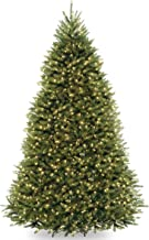 Best pre lit balsam fir christmas tree Reviews