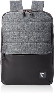 [ナヴァ・デザイン] Passenger Backpack Org. PS073