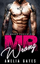 Permalink to Mr. Wrong: Un amore pericoloso PDF