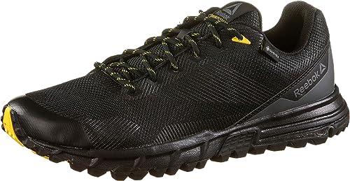 Reebok Sawcut 7.0 GTX, Chaussures de de de Fitness Homme 3a1