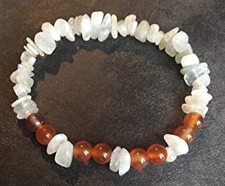 moonstone and pregnancy