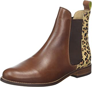 Joules Women's Westbourne Fashion Boot