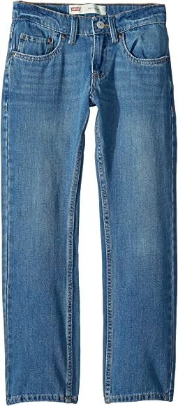 511 Warp Stretch Jeans (Big Kids)