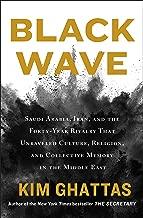 Best blacks in arabia Reviews
