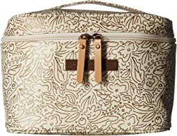 Muses of Matisse Travel Train Case