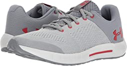 Under Armour Kids - UA BGS Pursuit (Big Kid)