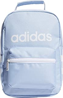 adidas linear essentials backpack