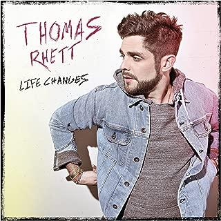 Best now 16 album cover Reviews