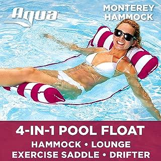 Best costco pool float Reviews