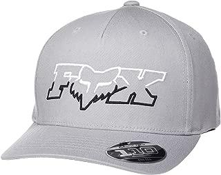 Men's Duel Head 110 Snapback Hat
