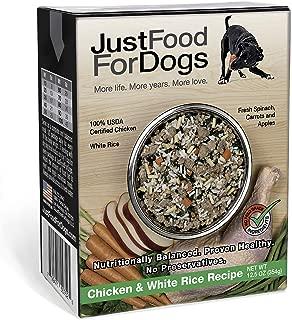 Best blue buffalo basics salmon dog food Reviews