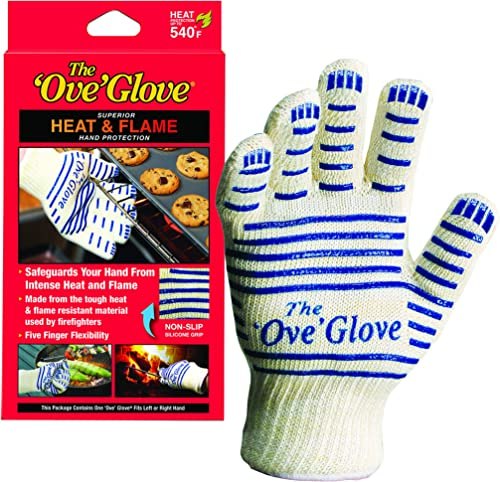 Ove-Glove-Hot-Surface-Handler-Oven-Mitt-Glove,-Perfect-for-Kitchen/Grilling