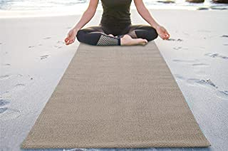 Best lifeboard yoga mat Reviews