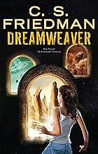 Dreamweaver (Dreamwalker Book 3)