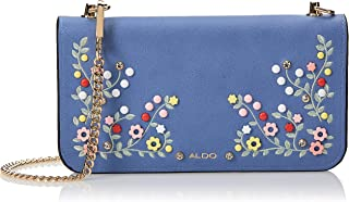 Aldo Women's Tepperberg Handbag