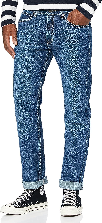 Lee Legendary Slim Jeans para Hombre