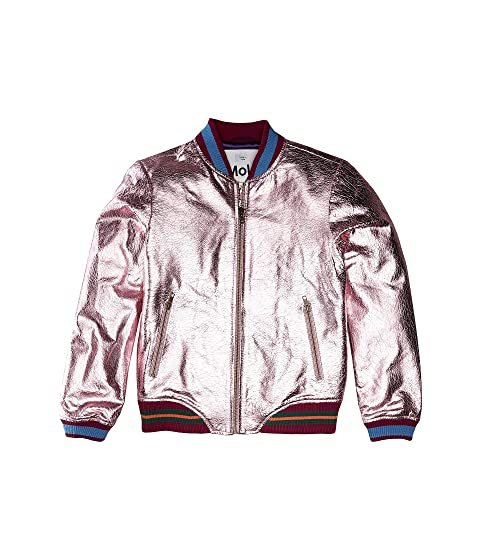 Molo Hollis Jacket (Big Kids)