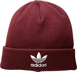 2dc14e0d5ab Amazon.com  adidas - Hats   Caps   Accessories  Clothing