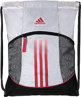 Best adidas backpack orange 2013 Reviews