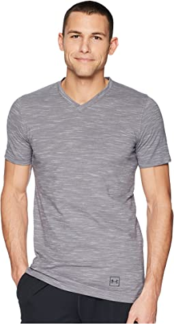 Sportstyle Core V-Neck Tee