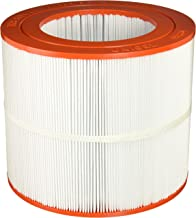 Unicel C-9405 Replacement Filter Cartridge for 50 Square Foot Predator, Clean and Clear