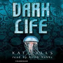 Best dark life audiobook Reviews