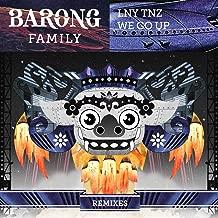 We Go Up (Remixes)