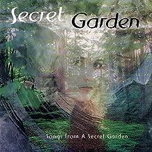 Best secret garden songs from a secret garden songs Reviews