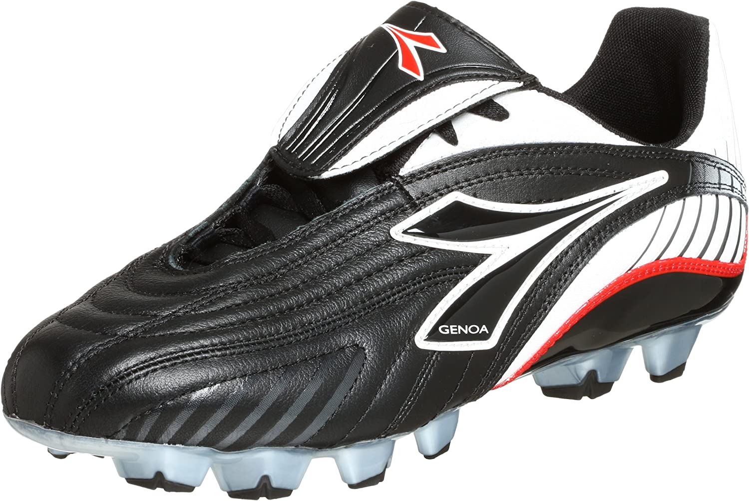 Diadora Men's Genoa RTX Soccer Cleat
