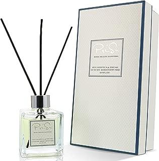 eucalyptus room fragrance