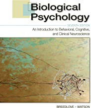 Best biological psychology 7th edition Reviews