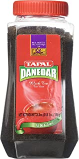 Best tapal tea products Reviews
