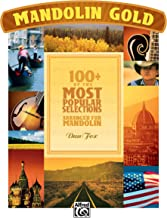 Mandolin Gold: 100+ of the Most Popular Selections