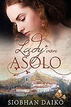 Lady von Asolo (German Edition)
