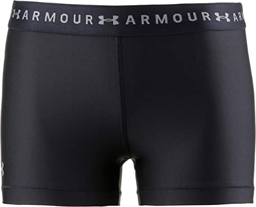 Mejor valorados en Pantalones cortos deportivos para mujer ...