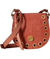 See by Chloe - Kriss Mini Crossbody