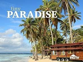 Tiny Paradise, Season 2