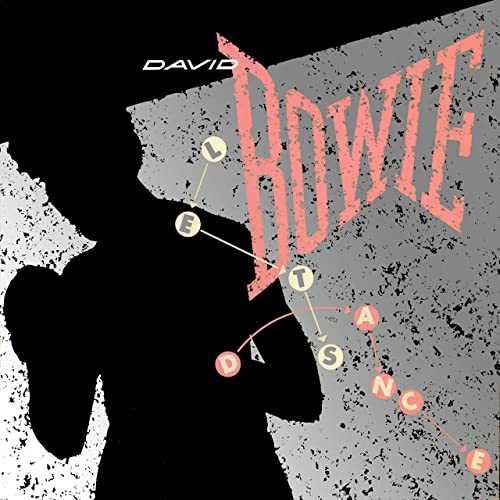david bowie lets dance free mp3 download