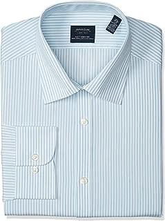 Arrow 17A060 Camisa Casual para Hombre