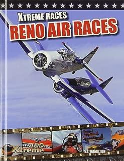 Reno Air Races (Xtreme Races)