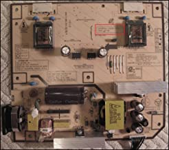 Repair Kit, Samsung 226BW Rev 0.1, LCD Monitor, Capacitors Only, Not The Entire Board