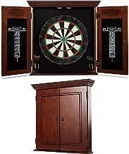Best barrington bristle dartboard cabinet set Reviews