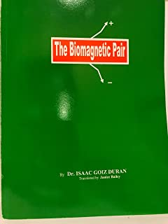 The Biomagnetic Pair English