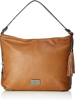 Van Heusen Women's Tote Bag (Tan)