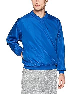 Augusta Sportswear Micro Poly Windshirt/Lined