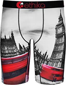 ethika - Big Ben