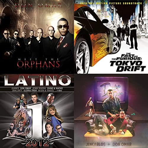 Bandolero song   bandolero song download   bandolero mp3 song free.